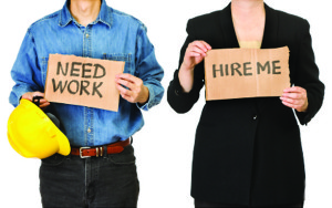 Biz-Finding-A-Job-May-Mean-Getting-More-Niche