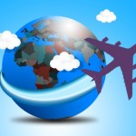 Frequent Flyer Miles, Try to Use Them!